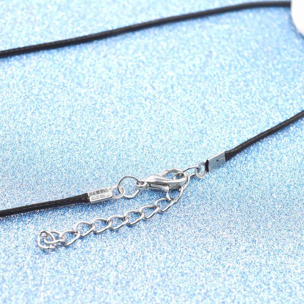 Kinitial 1 шт. колесо жизни ожерелье s & подвески Винтажный эффектный Серебряный славянский кулон колье модное женское ожерелье ювелирные изделия