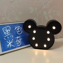 and christmas get free up shipping mickey Buy on lights c5Tl3FKuJ1