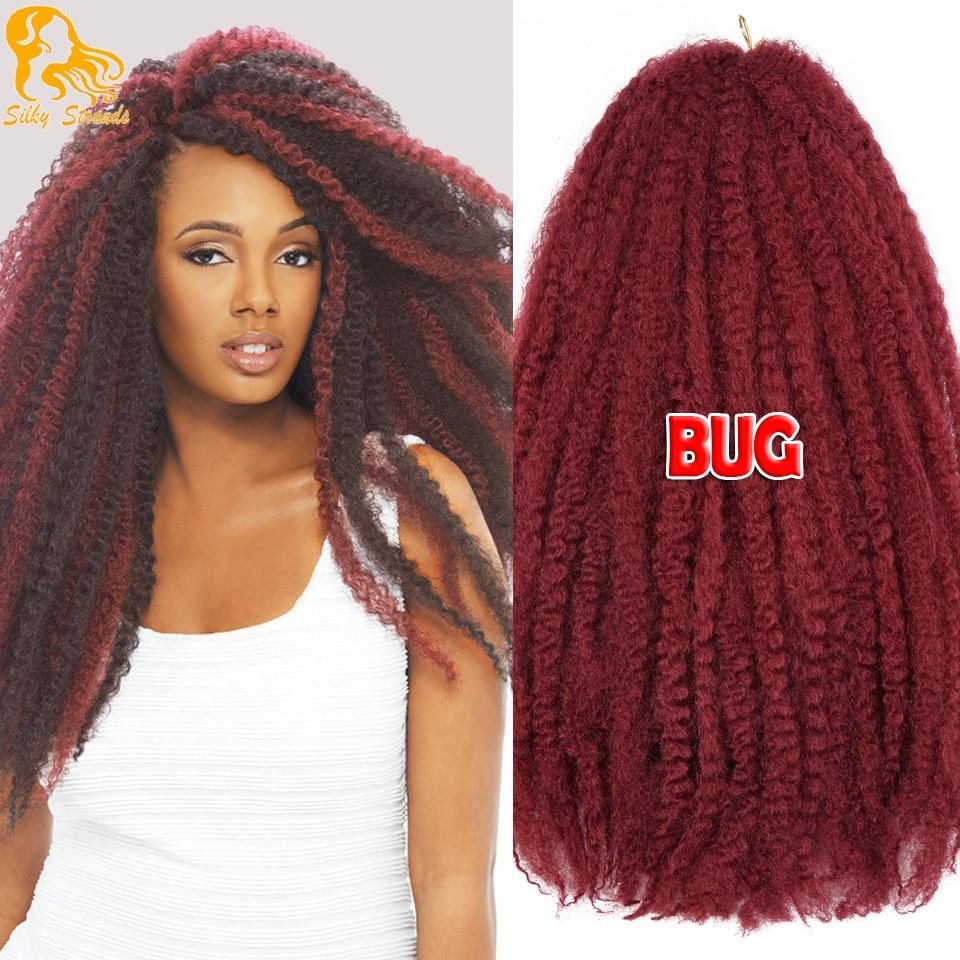 Marley Braid Hair Reviews  Online Shopping Marley Braid