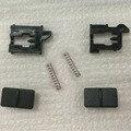 Nuevo/orig serie de bloqueo de la batería para lenovo thinkpad t440 t450 t440s t450s