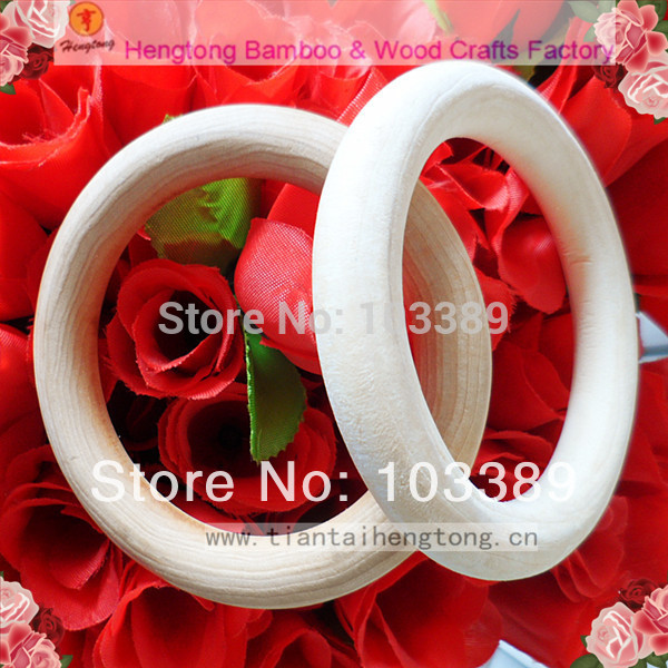 Online Get Cheap Curtain Rings Wooden -Aliexpress.com | Alibaba Group