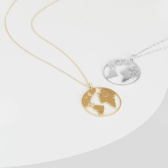 Globe World Map Necklace Gift For Best Friends Hollow Out Earth Pendants on map quotes, map ofitaly, map parts, map accessories, map letters, map artwork, map cambodia travel, map flowers, map throw blanket, map snap, map example, map ofusa, map ofcalifornia, map watches, map tilesets, map pendant jewelry, map clock, map phone case, map with hawaii,