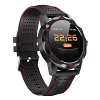 JBRL Fashion Smart Watch Men Digital LED Electronic Watch Wrist Watch For Men Clock Smartwatch Male Wristwatch Relogio Masculino