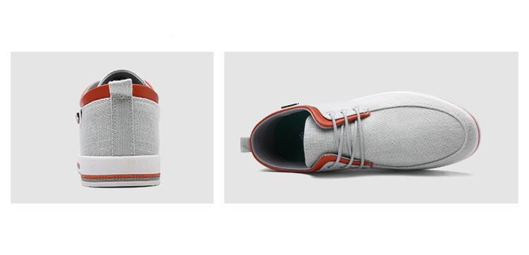 HTB103.pjRDH8KJjSspnq6zNAVXa6 New Men's Shoes Plus Size 39-47 Men's Flats,High Quality Casual Men Shoes Big Size Handmade Moccasins Shoes for Male