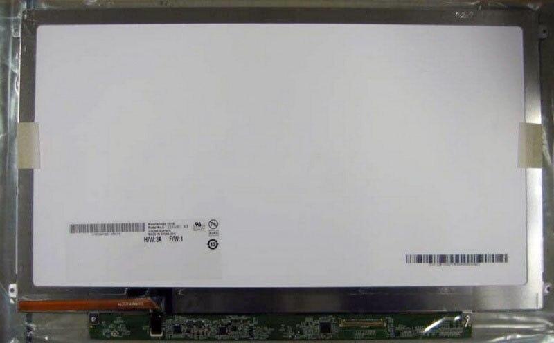 B133XW01 V3 B133XW01 V.3 LED Display Matrix for laptop 13.3 1366X768 HD 30Pin Matte LCD Screen laptop 13 3 led lcd screen panel b133xw01 v 2 b133xw01 v 3 b133xw03 v 2 b133xw03v 3 lp133wh2 tla3 lp133wh2 tla4 n133bge lb1
