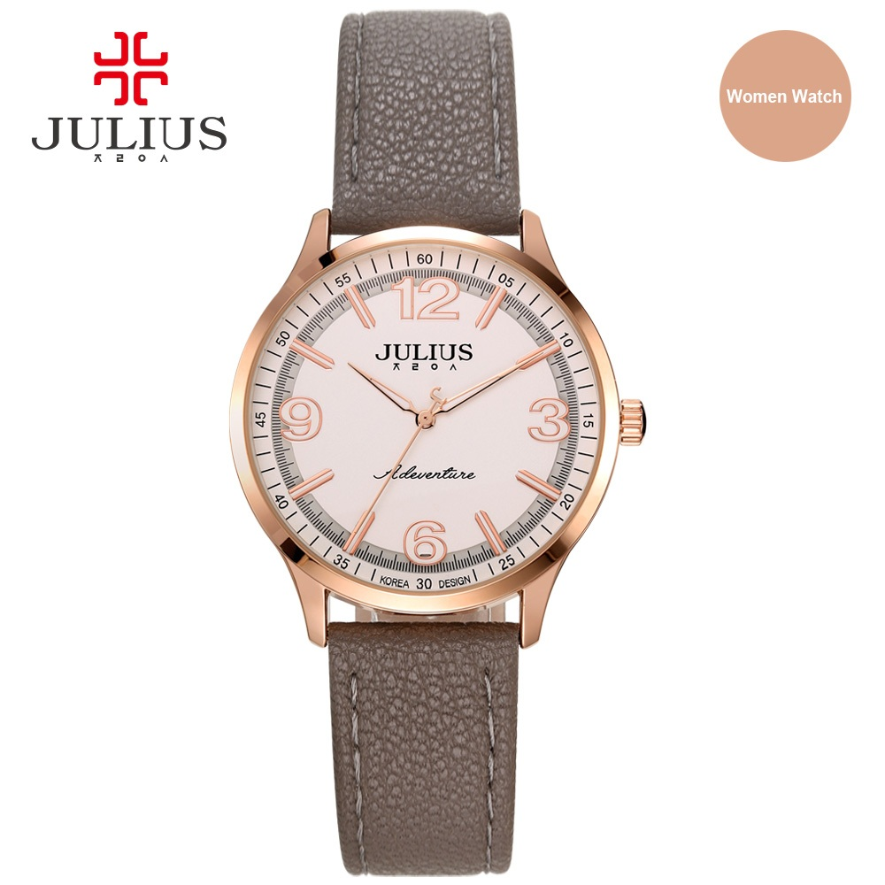 2017 New Watches Women Luxury Brand Leather Strap Watches Men Fashion Designer Classic Casual Quartz Dress Watch Relogio JA-940 classic brand geneva relogio feminino casual quartz watch men women nylon strap dress watches women watch relojes hombre gift