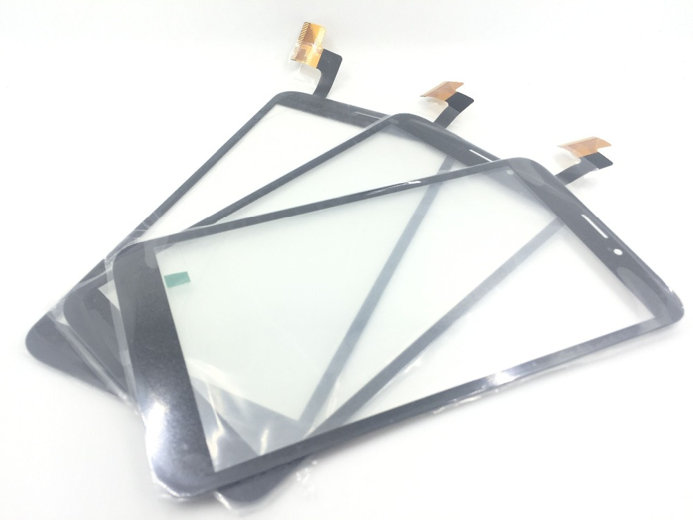 7 inch touch screen,100% New touch panel,Tablet PC touch panel digitizer XCL-S70056A-FPC2.0