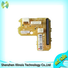 for Epson Stylus Pro 4880 CR Junction Board(C593-SUB Board) printer parts original main board mother board for epson stylus photo r1800 printer
