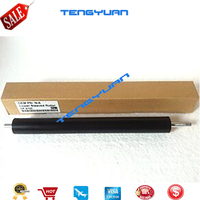 Free shipping wholesale lower sleeved roller 100% new original HP5500 5550 Lower pressure roller LPR-5550  LPR-5500 on sale
