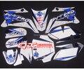 TTR110 parts 3M TTR110 GRAPHICS KIT decals Sticker for Dirt bike parts Pit Bike Parts TTR110
