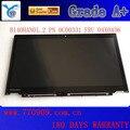 Горячие продажи и Высокое качество 14.0 дюймов B140HAN01.2 FRU 04X5379 FHD IPS Ноутбук с сенсорным экраном ассамблеи для T440S T440