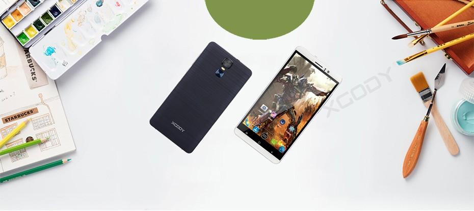 smartphone 6 inch