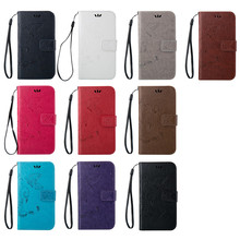 Retro case Cover For Samsung Galaxy J5 2016 SM J510