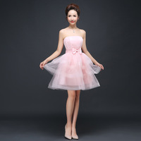 Kids Clothes Free Shipping Girls Tulle Party Wear Frocks Layered Prom Dresses for Teenagers 14 15 16 17 18 Years Old Girl