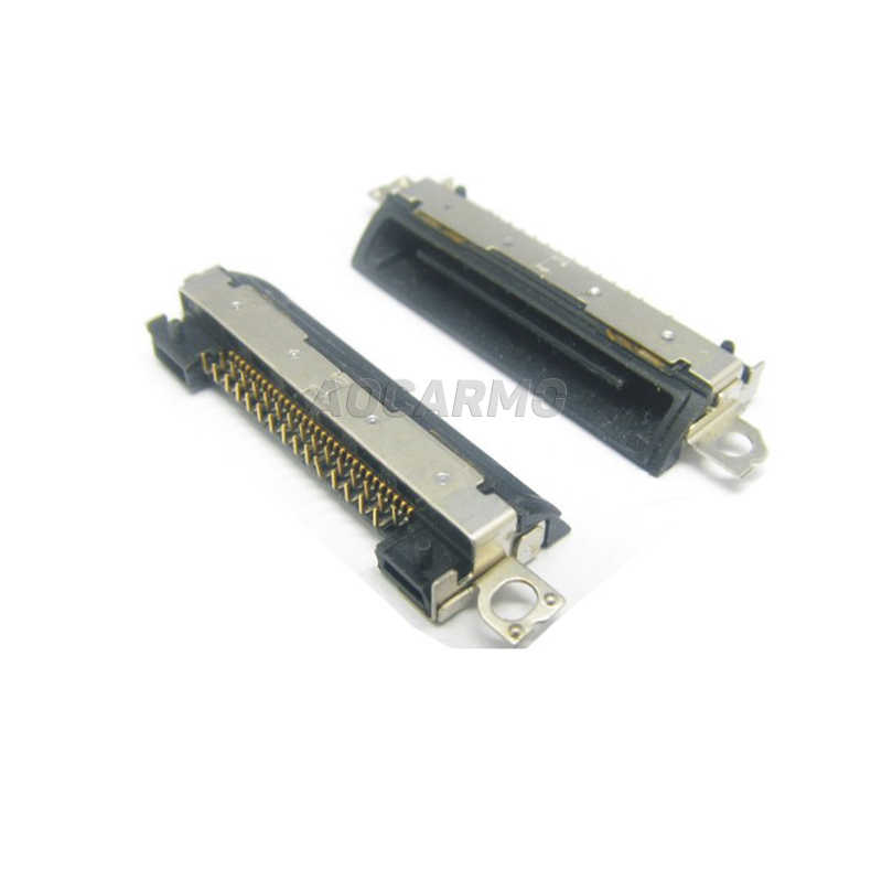 Aocarmo ładowarka do ładowania Przewód dokujący ze złączem Flex kabel do iPoda Touch 4 4th