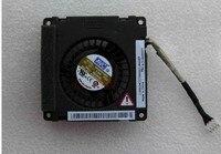Original AVC Laptop cooling fan for Lenovo c200 C2 r one fan case