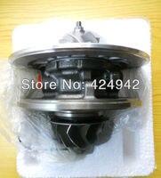 CHRA Center Assembly Cartridge for GT1749V GT17 VNT turbo turbocharger for Volkswagen Passat B5 1.9 TDI 115HP AJM/ATJ