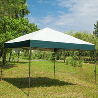 Wnnideo Magnetic Screen House A Courtyard Tent A Bower