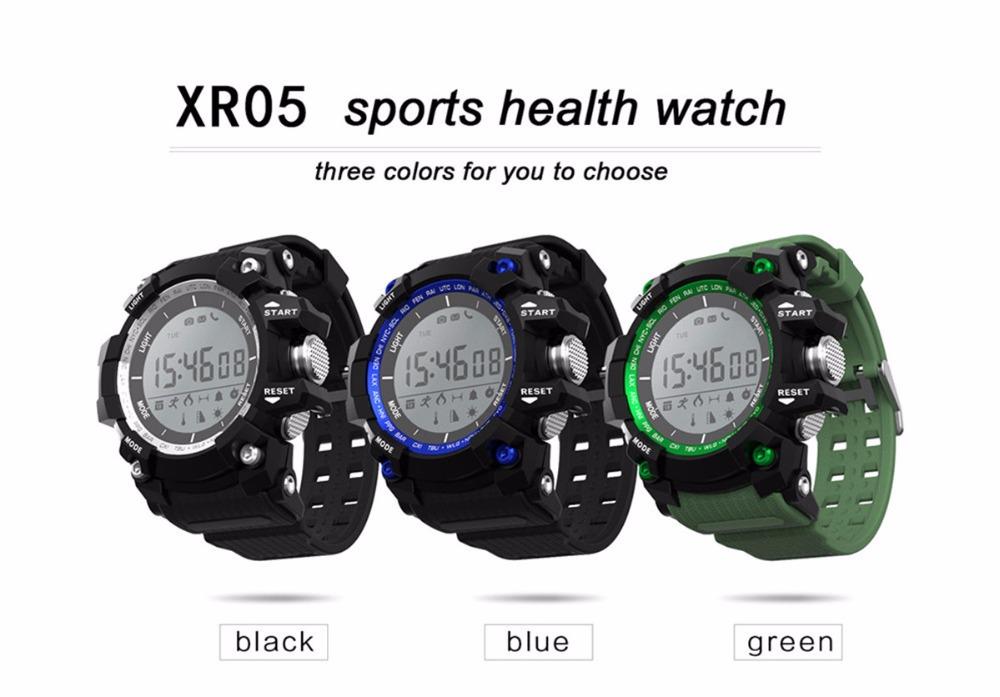 XR05--_02