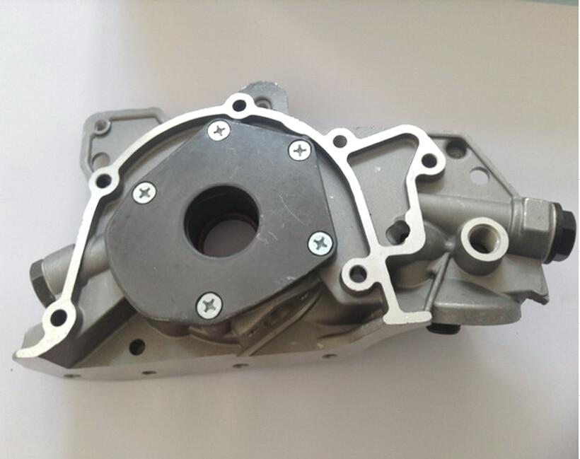 Auto parts Engine Oil Pump for Opel Chevrolet Epica Blazer 90570925 90499157 92067276 93382730 8-92067-276-0 накладка на задний бампер chevrolet epica 2006