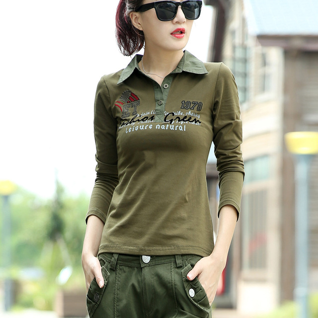 Spring Cool Casual Women...