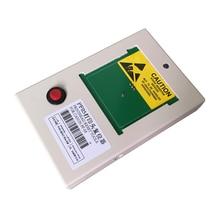 Печатающая головка resetter для Canon pf05 PF-05 для ipf6300 ipf6350 ipf6400 ipf6410 ipf6450 ipf8300 ipf8400 ipf9400 для печатающая головка для принтера Canon