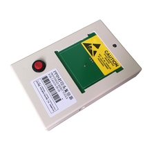 Printhead resetter for Canon pf05 PF-05 for ipf6300 ipf6350 ipf6400 ipf6410 ipf6450 ipf8300 ipf8400 ipf9400 for Canon printhead