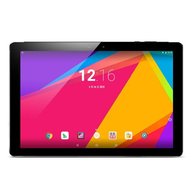 Onda V18 Pro Tablet PC Allwinner A63 Quad-Core 3GB Ram 32/64GB Rom 10.1 inch 2560*1600 Retina Screen Android 7.0 WiFi Bluetooth
