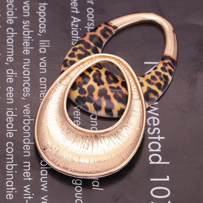 Earrings for woman  (7)