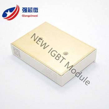 Welcome to buy SKIIP35NAB126V1 SKIIP35NAB126  NEW IGBT Module 1PCS