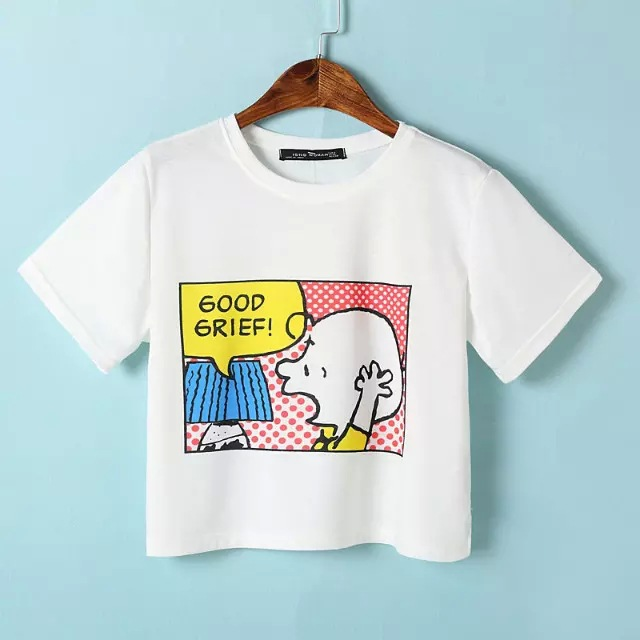 Buy cute graphic t shirts - 63% OFF! Share discount 7aa59d26e28