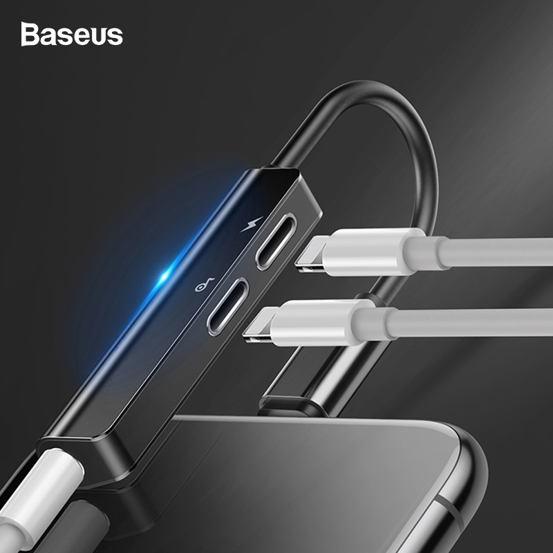 Baseus-Audio-Aux-adaptador-para-iPhone-Xs-Max-Xr-8X7-Plus-OTG-Cable-Jack-de-3