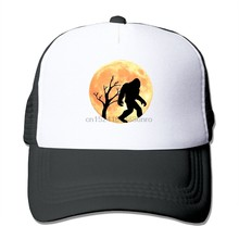 ddab0b377 Bigfoot Sasquatch Promotion-Shop for Promotional Bigfoot Sasquatch ...