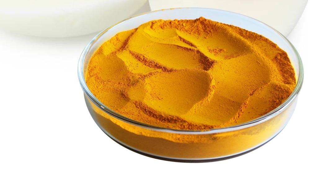 1 кг 2.0% Природный лютеин экстракт календулы кормовая добавка для бройлеров яичный желток куриный цвет повышение