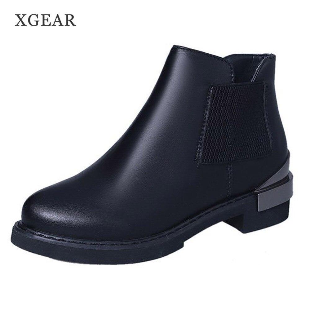 bas bottes pour femme promotion-achetez des bas bottes pour femme