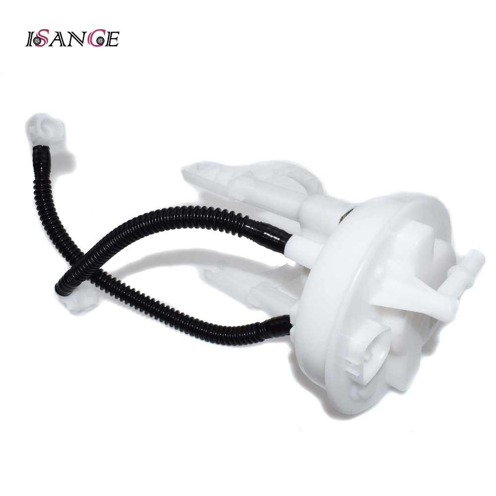 hight resolution of isance fuel pump filter 16010 s5a 932 092 21048 043 3012 for honda