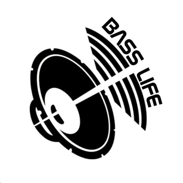 car audio design