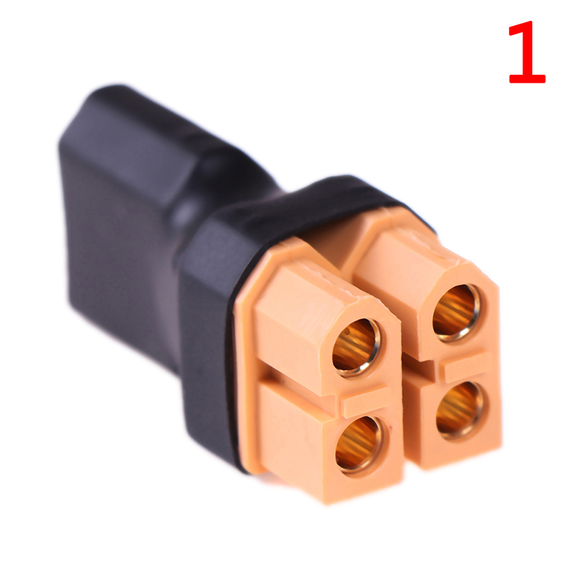 1 Pcs Hot XT60 Plug Parallel Adapter Converter Connector Cable Lipo Battery Harness Plug Wiring1 Pcs Hot XT60 Plug Parallel Adapter Converter Connector Cable Lipo Battery Harness Plug Wiring