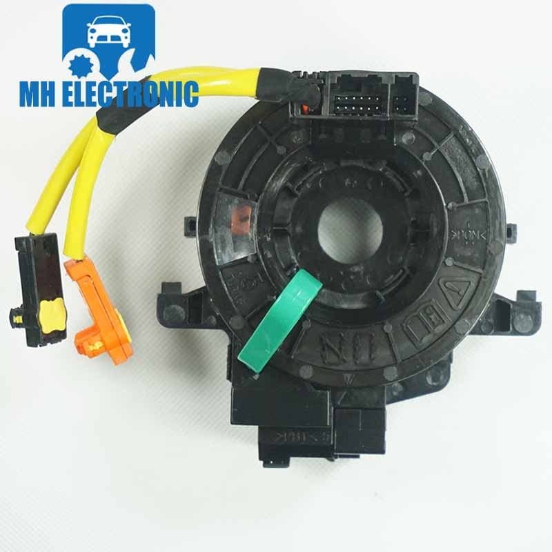 MH ELECTRONIC 84307 48100 8430748100 for LEXUS RX270 350 450H AGL10 2008 2015 NEW Free Shipping