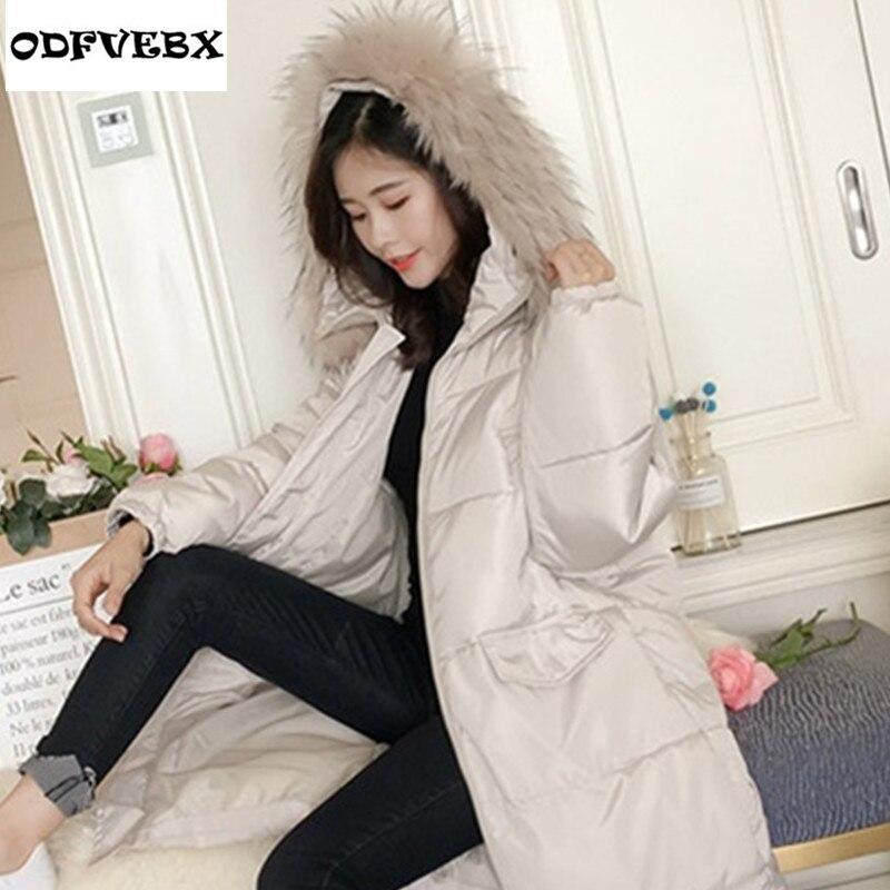 b150a63686 2019-de-las-mujeres-de-invierno-chaqueta-nueva-rodilla-caliente-casual-Parka- con-cuello-de-piel.jpg