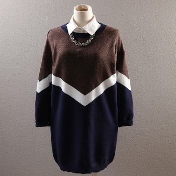 новая осеньвесна для беременных свитера пальто и верхняя одежда