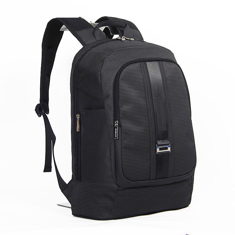 Online Buy Wholesale protective laptop backpack from China ...