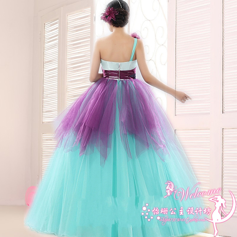 vestidos de novia princesa com mangas purple Quinceanera Dresses ebay uk  plus size Quinceanera Dress-in Quinceanera Dresses from Weddings   Events  on ... df578bd466f4
