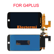 Digitizer Replacement Motorola Touch