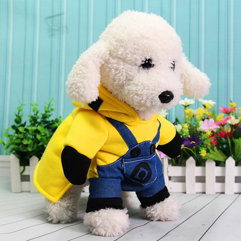 Dog Jackets Winter
