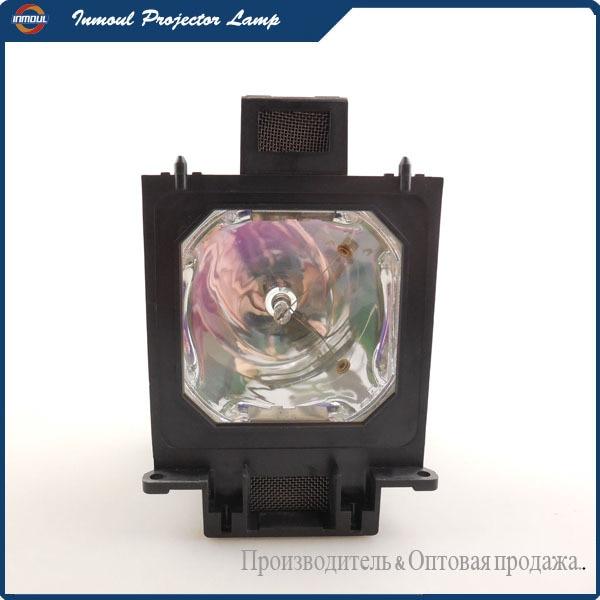 Replacement Projector Lamp POA-LMP125 for SANYO PLC-WTC500L / PLC-XTC50L / PLC-WTC500AL Projectors compatible projector lamp for sanyo plc zm5000l plc wm5500l