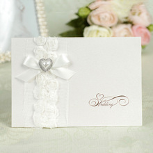 Popular Gorgeous Wedding InvitationsBuy Cheap Gorgeous Wedding