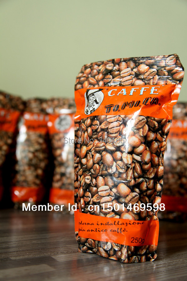 40 Off Free Shipping Ethiopia Tomoca Roasted Coffee Beans Arabica Coffee Grade A 250g 1bag Bean Love Bean Growingbean Cake Aliexpress