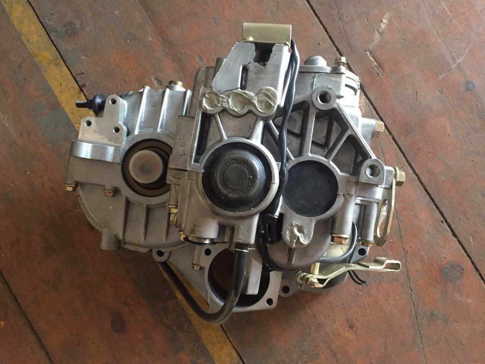 Forward Reverse Transmission : Online buy wholesale forward reverse gearbox from china