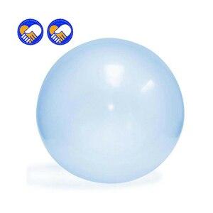 110cm big amazing bubble ball